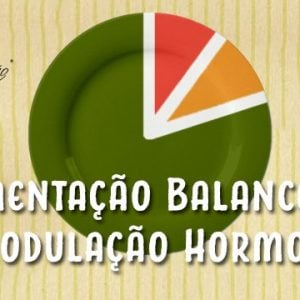 Vídeo AULA 1 - O que significa Balancear?