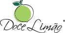 Doce Limão