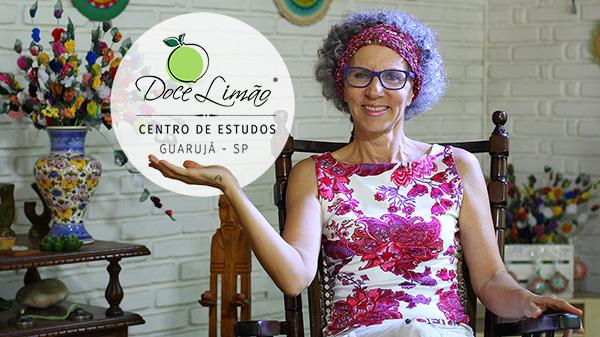 Centro de Estudos Doce Limão