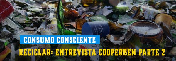 Entrevista Cooperben 2