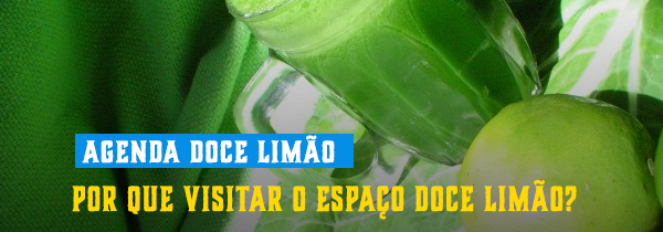 Limão x Sistema Digestivo