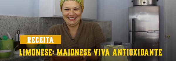 Limonese
