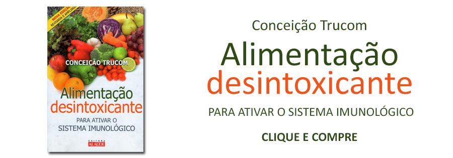 http://www.docelimao.com.br/images