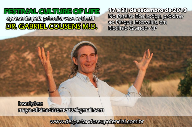 http://www.docelimao.com.br/images/GABRIEL-COUSENS.JPG
