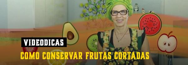 Bananas como elemento purificador de água