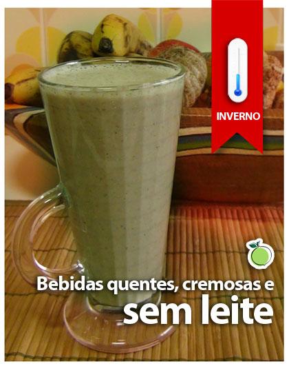 http://www.docelimao.com.br/images//LEITE-INHAME3.JPG