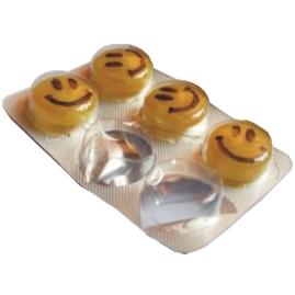 http://www.docelimao.com.br/site/terapia-do-riso/o-conceito/1586-a-terapia-do-riso-resgata-nossa-alma