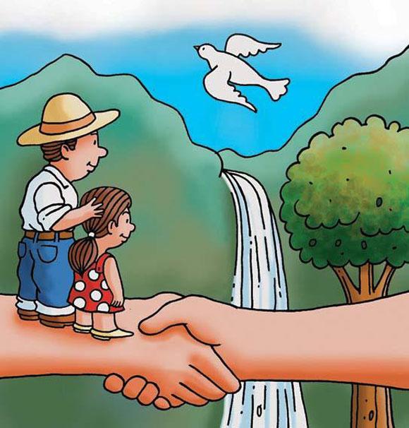 http://www.docelimao.com.br/images/STEINER-KIDS.jpg