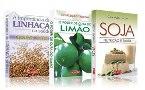 http://www.docelimao.com.br/images/3pockets-40.jpg