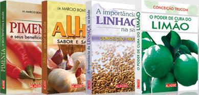 http://www.docelimao.com.br/images/4-POCKETS.JPG