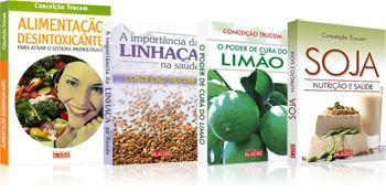 http://www.docelimao.com.br/images/4-livros-CT.jpg