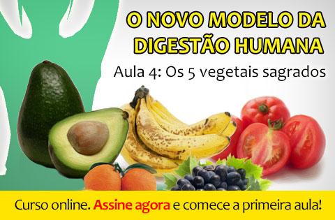 http://www.docelimao.com.br/images/5-VEGETAIS-SAGRADOS-aula4.jpg