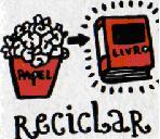 http://www.docelimao.com.br/images/5elementos-reciclar.JPG
