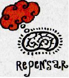 http://www.docelimao.com.br/images/5elementos-repensar.JPG