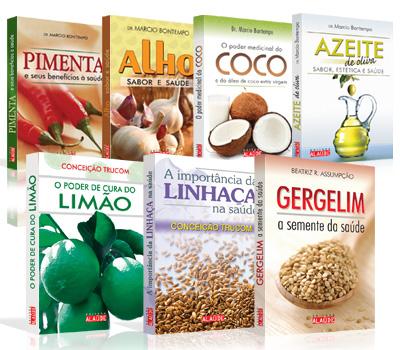 http://www.docelimao.com.br/images/7pockets.jpg