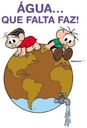 http://www.docelimao.com.br/images/AGUA-FALTA-FAZ.jpg