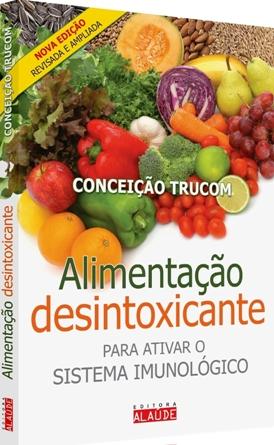 http://www.docelimao.com.br/images/ALIMENTACAO-ALTA-P.JPG