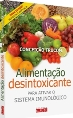 http://www.docelimao.com.br/images/ALIMENTACAO-ALTA-PPP.JPG