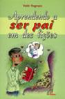 http://www.docelimao.com.br/images/APRENDENDO-SER-PAI.jpg