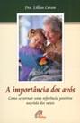 http://www.docelimao.com.br/images/AVOS.jpg