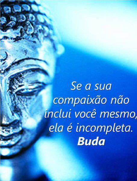http://www.docelimao.com.br/images/BUDA-COMPAIXAO.jpg