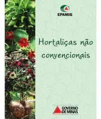 http://www.docelimao.com.br/images/CAPA-HORTALICAS-NAO-CONVENCIONAIS.jpg