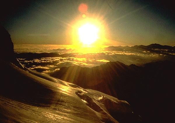 http://www.docelimao.com.br/images/CIDADE-DO-SOL-DISTANTE.jpg