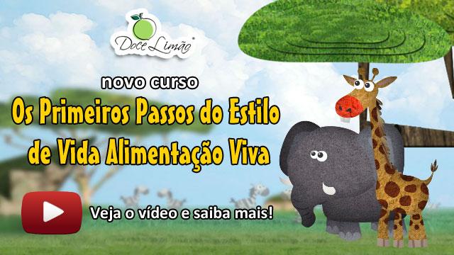 http://www.docelimao.com.br/images/CURSO4-Estilo-VIVA.jpg