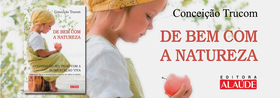 http://www.docelimao.com.br/images/DE-BEM-NOVO-AR.jpg