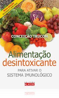 http://www.docelimao.com.br/images/DESIN-novo.jpg