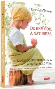 http://www.docelimao.com.br/images/DeBemNatureza_3D_AR_20.jpg