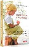 http://www.docelimao.com.br/images/DeBemNatureza_3D_AR_PP.jpg