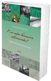 http://www.docelimao.com.br/images/E-SE-AR-3d-P.jpg