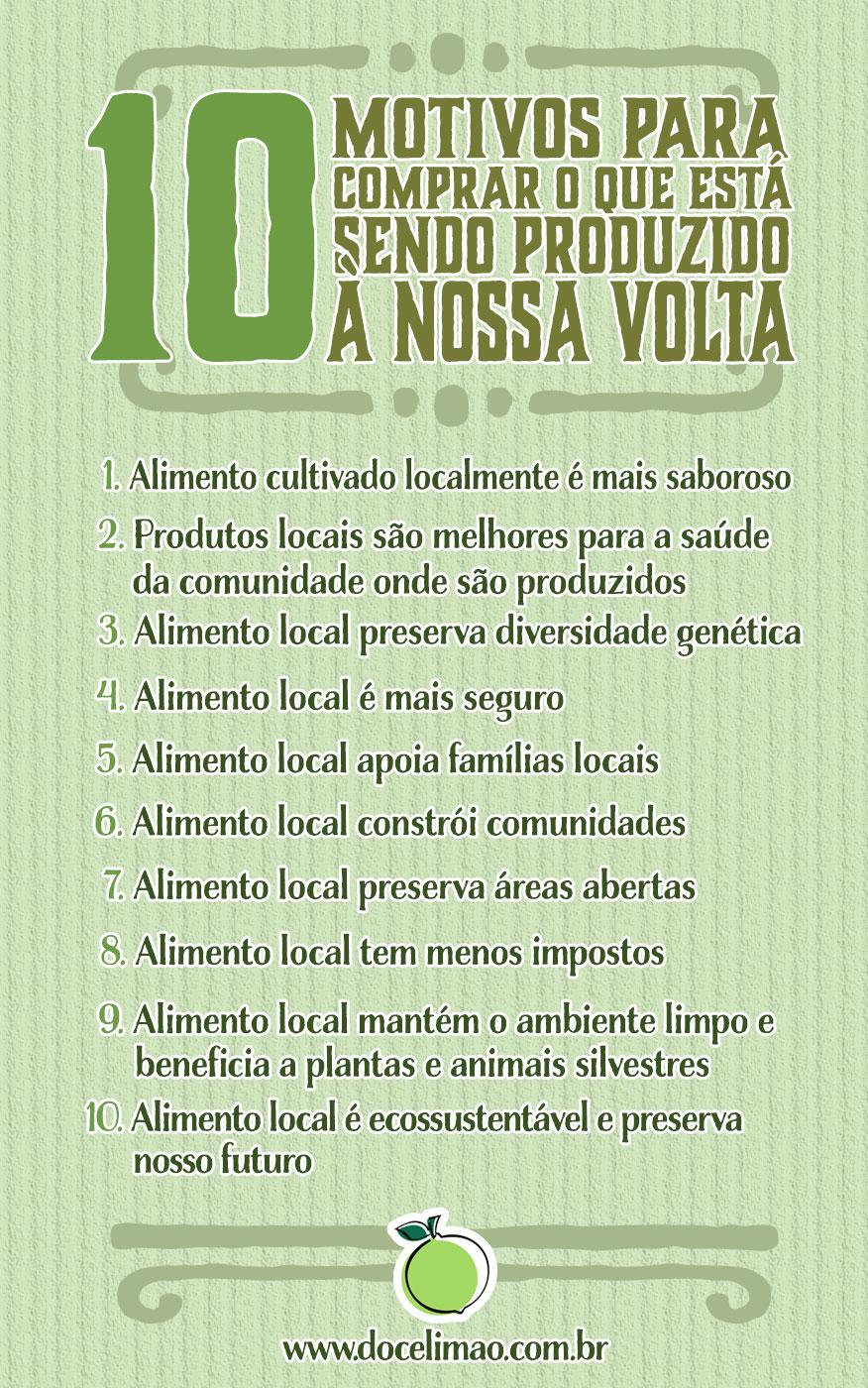 http://www.docelimao.com.br/images/ESSENIOS-PT2.jpg