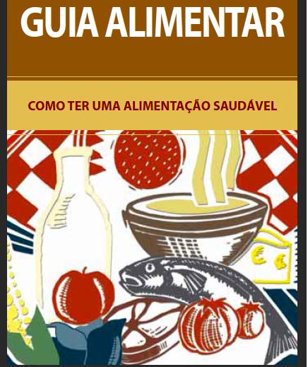 http://www.docelimao.com.br/images/GUIA-ALIMENTAR-MS.png