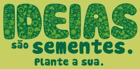 http://www.docelimao.com.br/images/IDEIAS.JPG