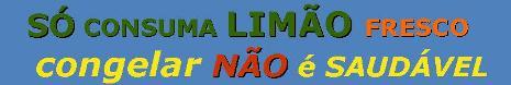 http://www.docelimao.com.br/images/LIMAO-FRESCO-58.JPG