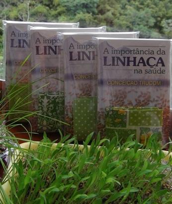 http://www.docelimao.com.br/images/LINHACA-ALMOFADA-20.JPG