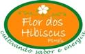 http://www.docelimao.com.br/images/Logomarca-HIBISCUS-P.JPG