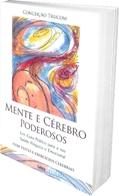 http://www.docelimao.com.br/images/Mente-cerebro-pp.jpg