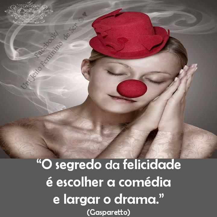 http://www.docelimao.com.br/images/SEGREDO-FELICIDADE.jpg