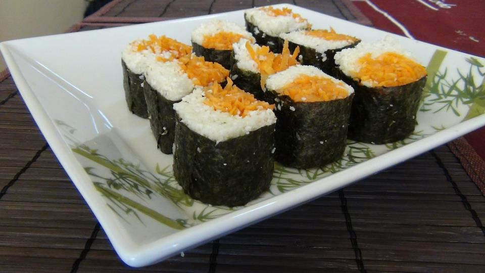 http://www.docelimao.com.br/images/SUSHI.jpg