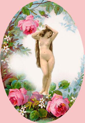 http://www.docelimao.com.br/images/TRH-afrodite.jpg