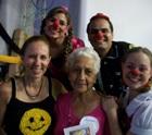 http://www.docelimao.com.br/images/UBERLANDIA12.JPG