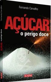 http://www.docelimao.com.br/images/acucar_p.jpg