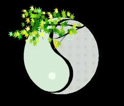 http://www.docelimao.com.br/images/acupuntura.jpg