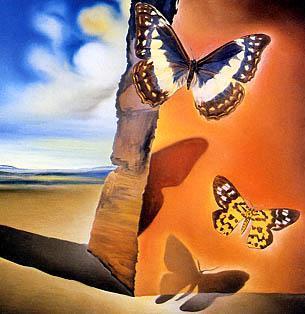 http://www.docelimao.com.br/images/borboleta2.JPG