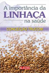 http://www.docelimao.com.br/images/capa-linhaca.jpg