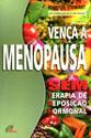 http://www.docelimao.com.br/images/capa-menopausa.jpg