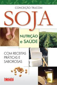 http://www.docelimao.com.br/images/capa-soja.jpg